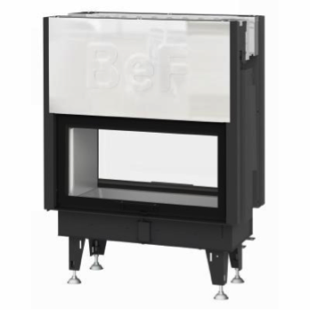 BEF TWIN VV10