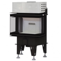 BEF-THERM-6C