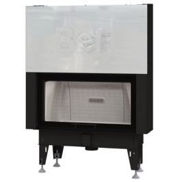 BEF-THERM-V10