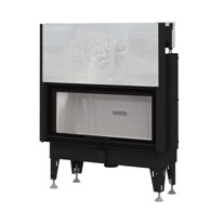 BEF-THERM-V12