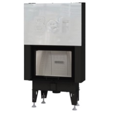 BEF-THERM-V7